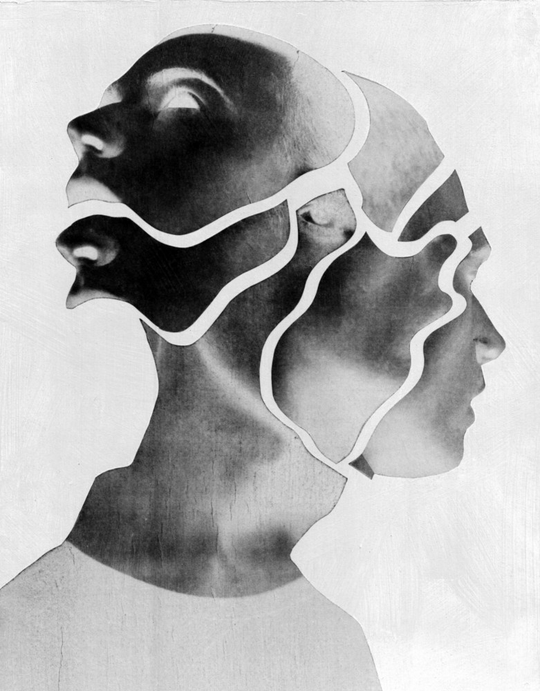 <Jesse Draxler> <Jess Draxler Untitled> <Darklight Art>