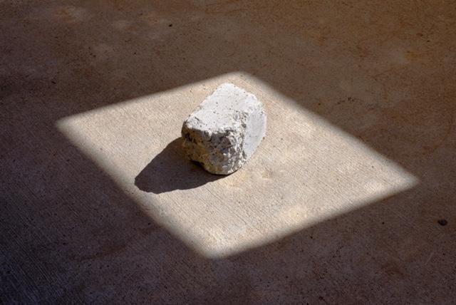 <Jim Eyre> <Brick> <Photograph> <Darklight Art>