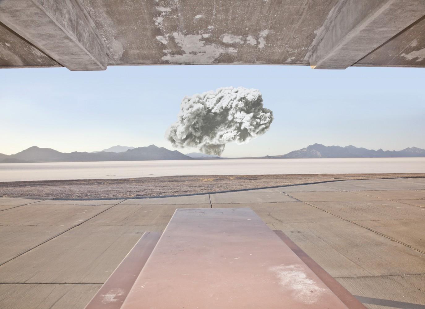 <Marco Walker> <Bonneville> <Art is Our Escape> <Darklight Art>