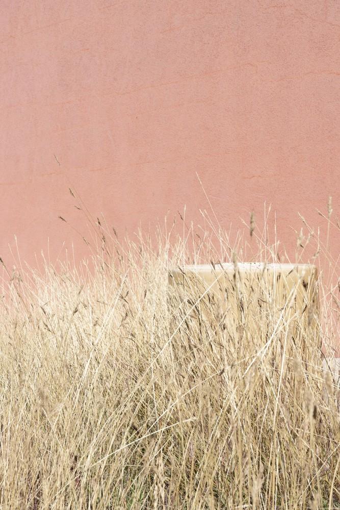 Natalie Christensen | Photography | Minimalism | Darklight Art