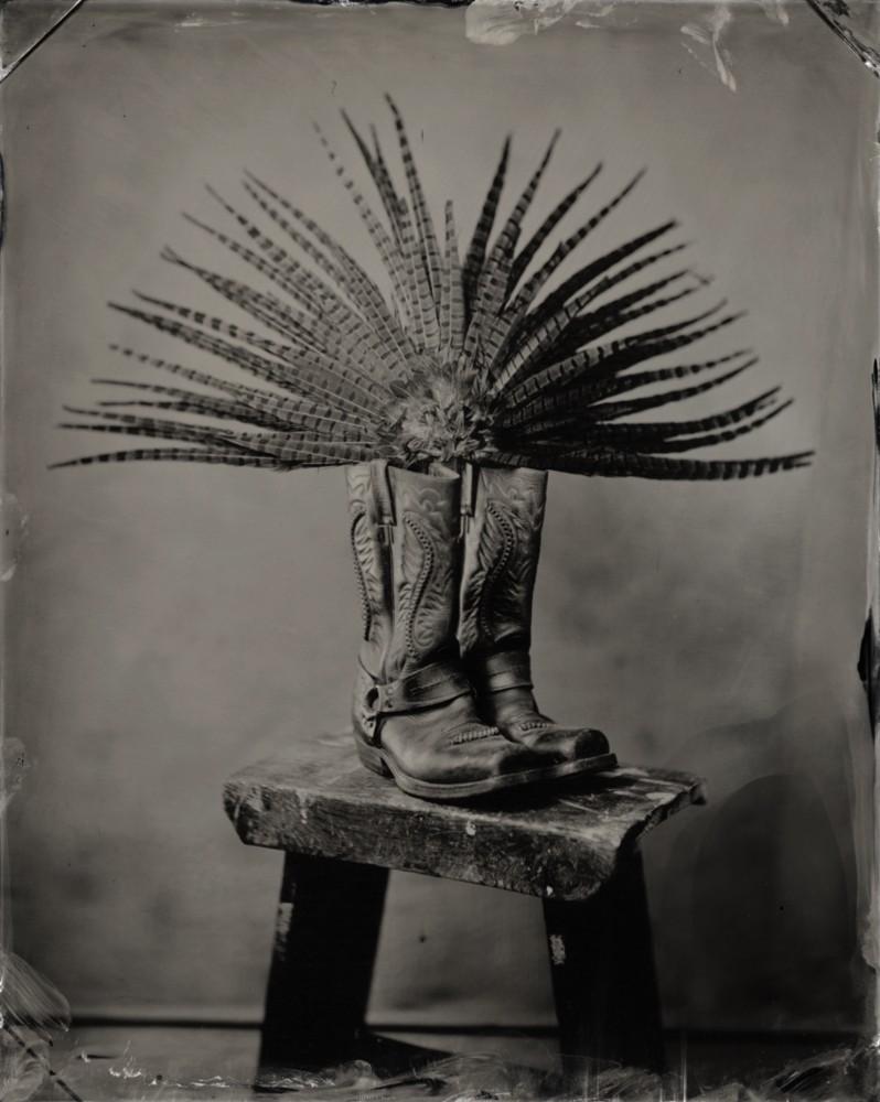 Tif Hunter Darklight Art where photography lovers buy art