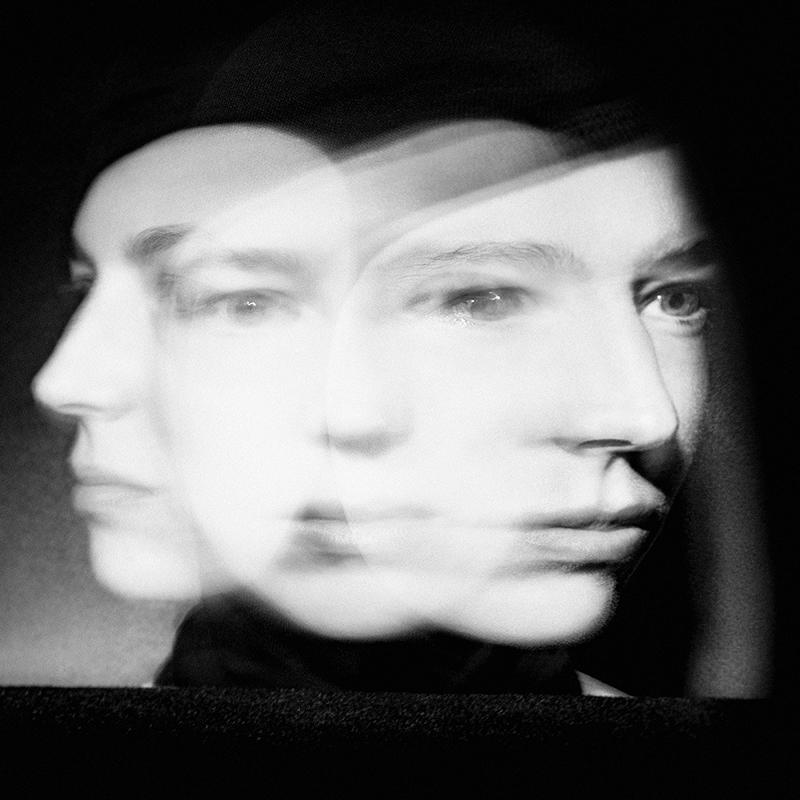 MARCUS SCHAFER INTERVIEW DARKLIGHT ART