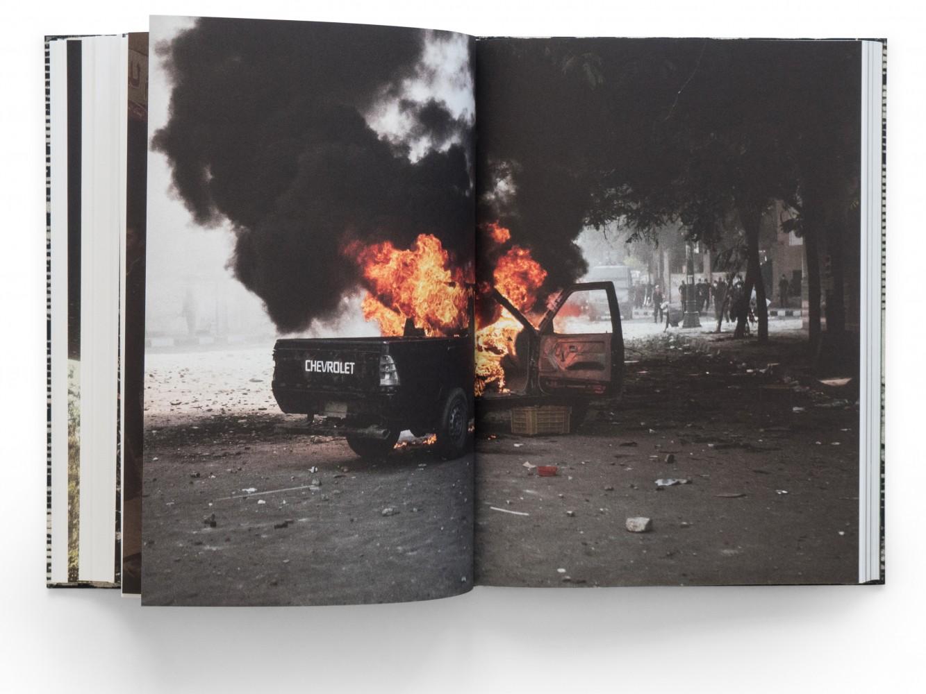 <Tristan Lund> <Discordia> <Darklight Art>